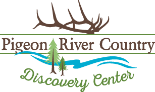 Pigeon River Country Discovery Center